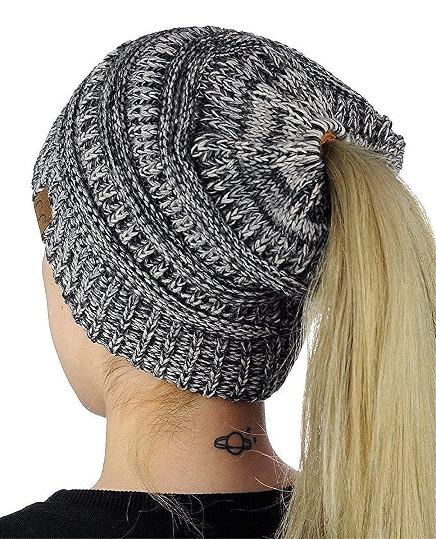 WEKNOWU Chapeau pour Femme 8deda5d4cb2