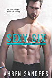 Sexy Six (Bennett Brothers Series Book 2)