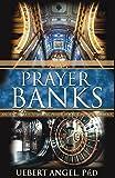 Prayer Banks