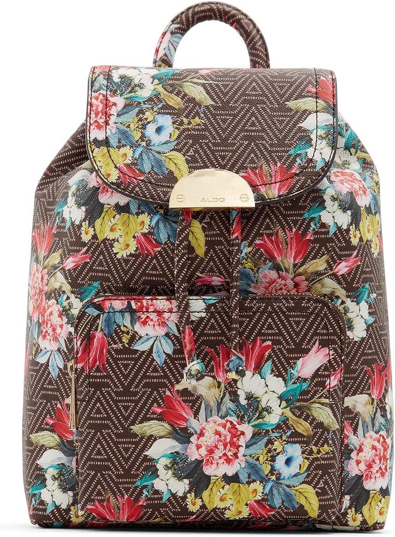 ALDO Women's Bethenny Handbags Backpack