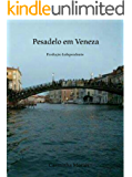 Pesadelo em Veneza