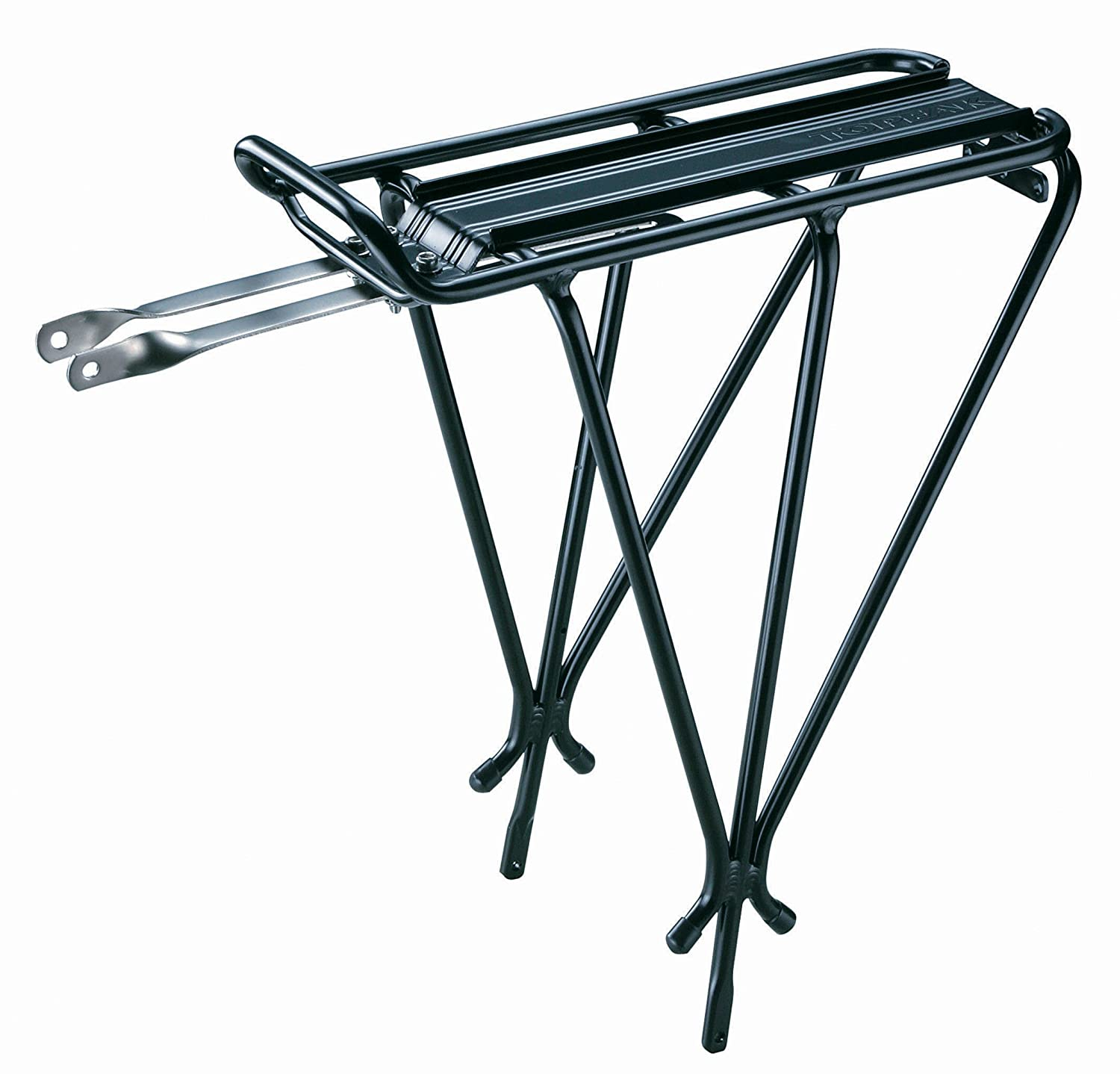 rack all parking wave storage r bicycle bike