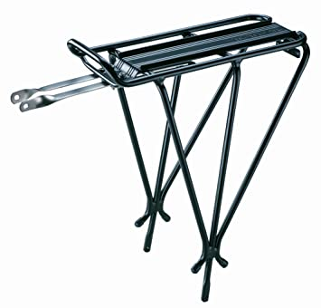 receiver inch lenox mount rack bycicle critical bike grande with hitch products cycles