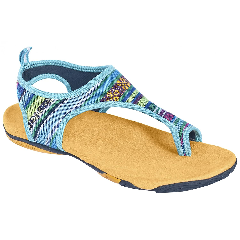 TP3494 Trespass Womens//Ladies Beachie Sandals