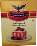 Tripathi Products Unflavoured Gelatin, 100g
