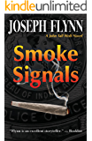 Smoke Signals (A John Tall Wolf Novel Book 4)