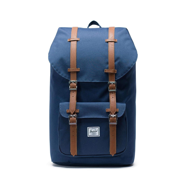 Little America Backpack Herschel 10014-00453-OS