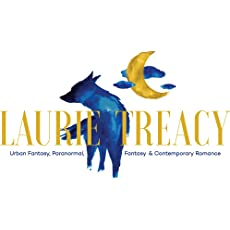 Laurie Treacy