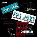 Pal Joey (1950 Broadway Cast Recording)