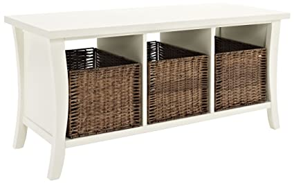 developing entryway altra bench storage small of space furniture with image a