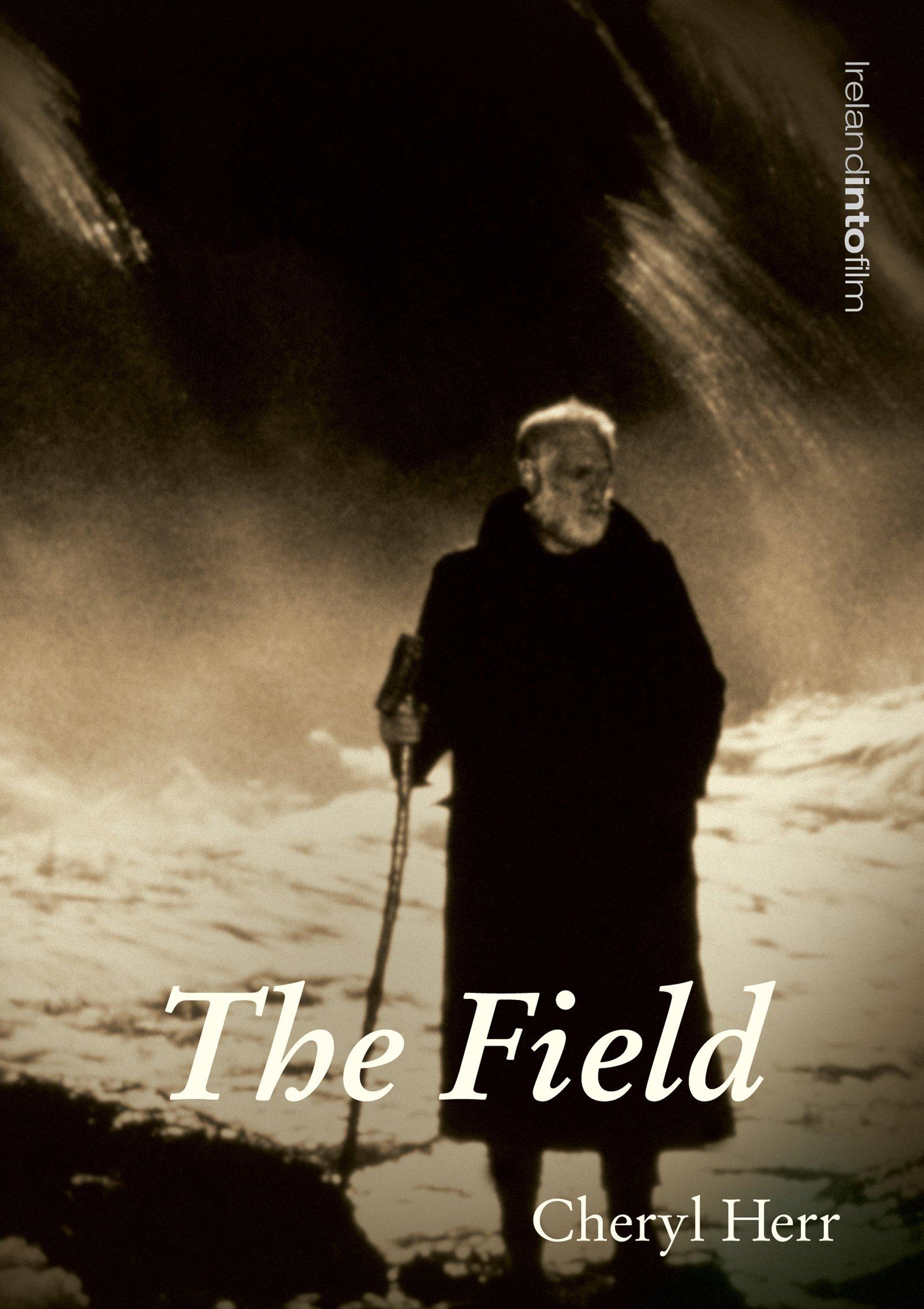 Download The Field (Ireland into Film) ebook