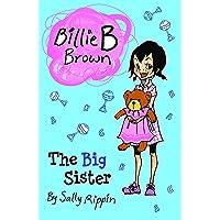 The Big Sister (Volume 9)