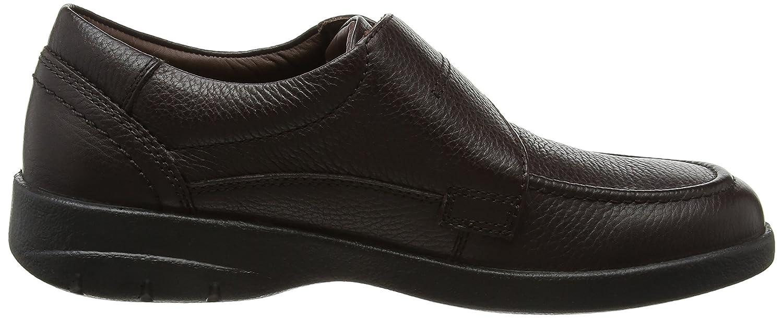 Padders Lunar 636N - Zapatos Zapatos Zapatos de cordones para hombre 23d368