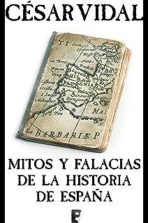 Paracuellos. Una verdad incómoda eBook: Ruiz, Julius, Santos ...