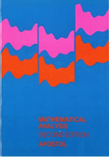 Real mathematical analysis undergraduate texts in mathematics mathematical analysis second edition fandeluxe Gallery