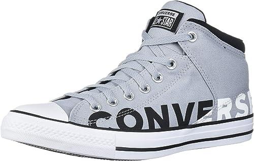 converse chuck taylor 3