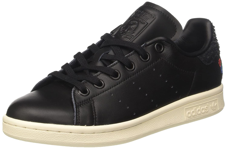 Adidas Unisex-Erwachsene Stan Smith CNY Turnschuhe Low Hals