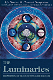 The Luminaries: The Psychology of the Sun and Moon in the Horoscope (Seminars in Psychological Astrology, Vol 3) (English Edition)
