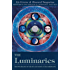 The Luminaries: The Psychology of the Sun and Moon in the Horoscope (Seminars in Psychological Astrology, Vol 3)