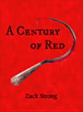 A Century of Red