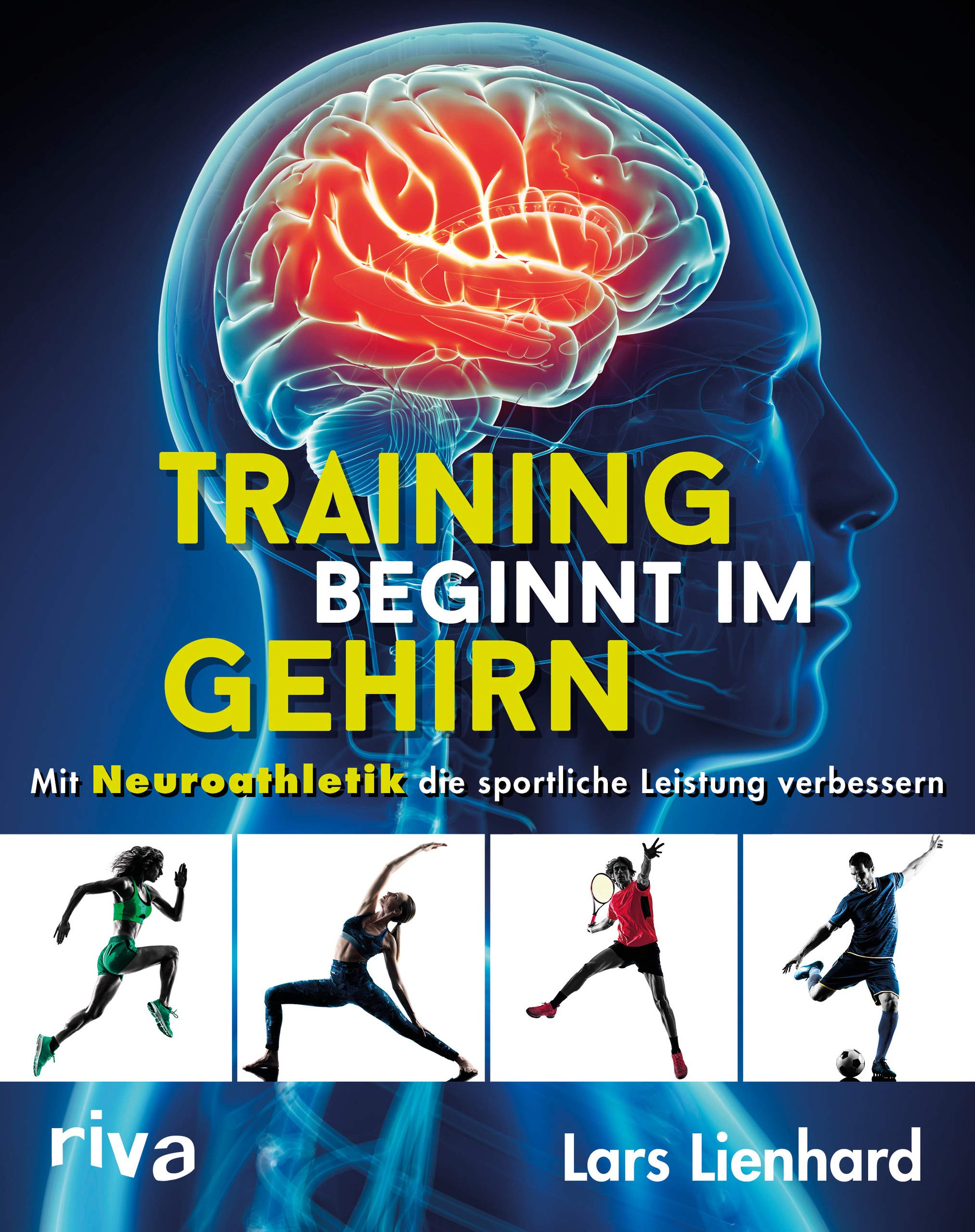 Neuro athletik übungen