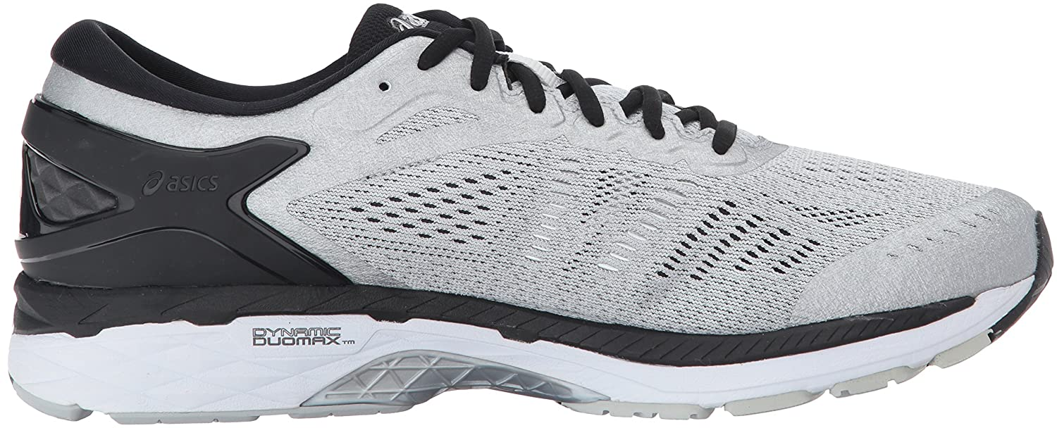 Asics Mens Shoes Amazon vSJ9q7QL7