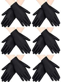 Amazon.com: Corbata ajustable para niños – tejido para niños ...