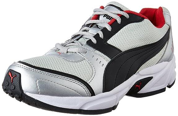 Puma Men's Argus DP Running Shoes