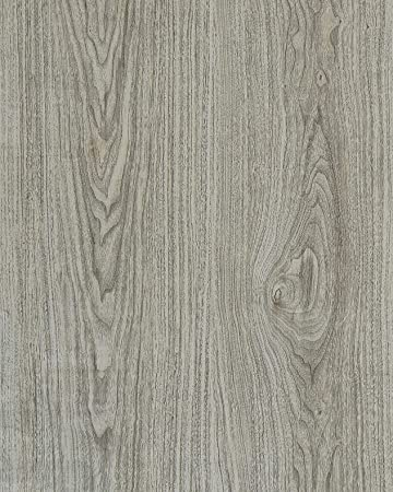 Wood Contact Paper For Cabinets Furniture Decorative Self Adhesive Wood Peel And Stick Wallpaper 1 47 X6 6 Roll Amazon Com