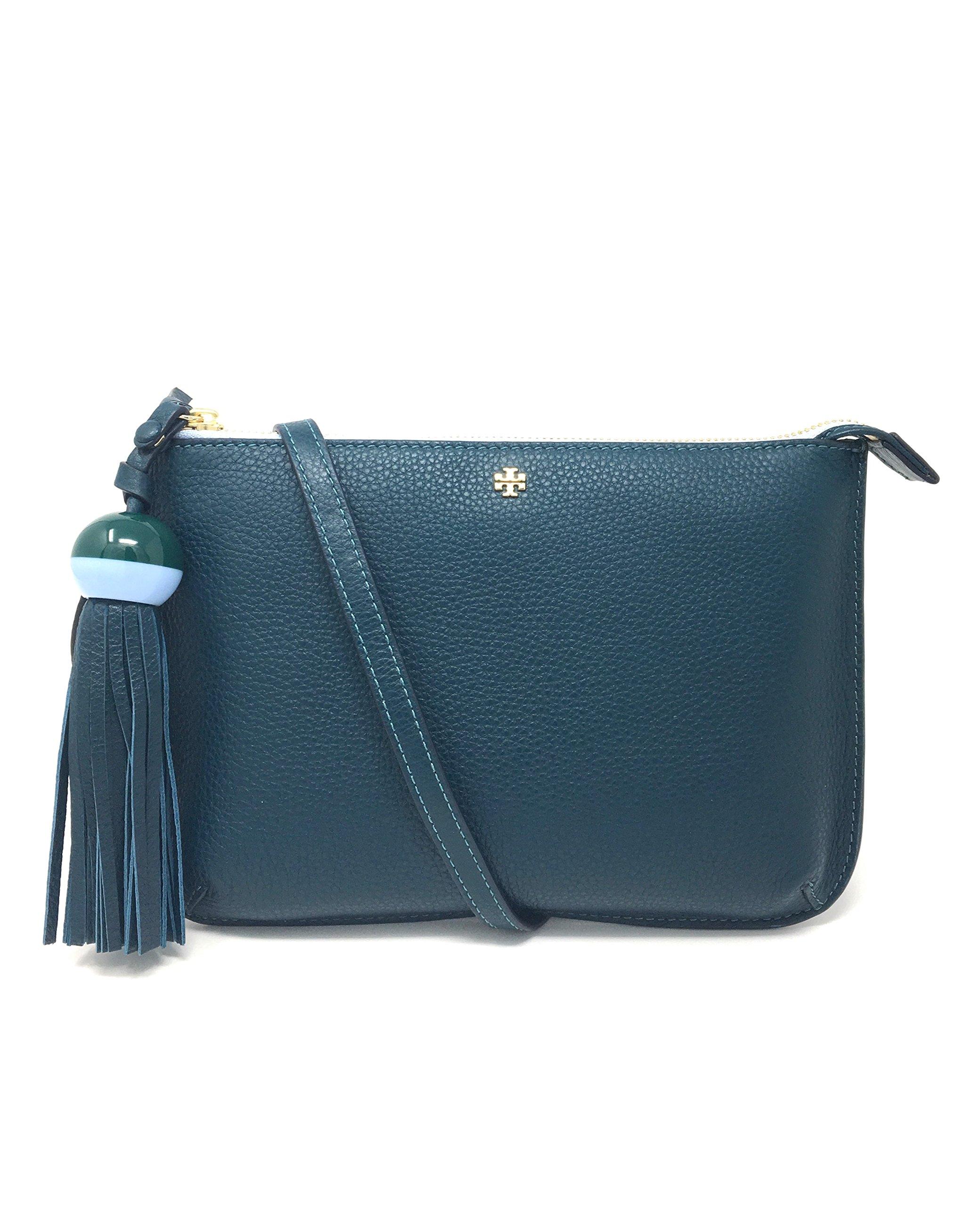 Tory Burch Tassel Cross Body bag style 435070817