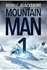 Mountain Man Kindle Edition