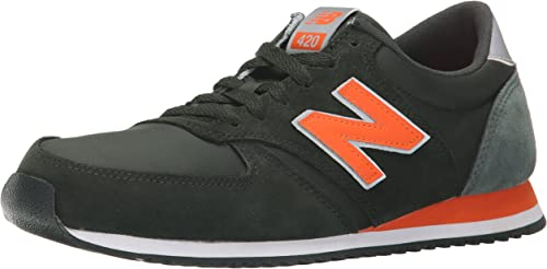 u420 new balance mixte