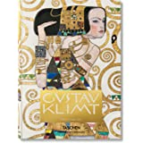 Gustav Klimt. Drawings and Paintings (Bibliotheca Universalis)