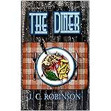 The Diner: A Novel