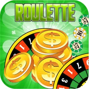 casino online spielen test