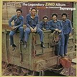 Legendary Zing! Album