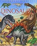 Les Dinosaures : Pour les faire connaître aux enfants