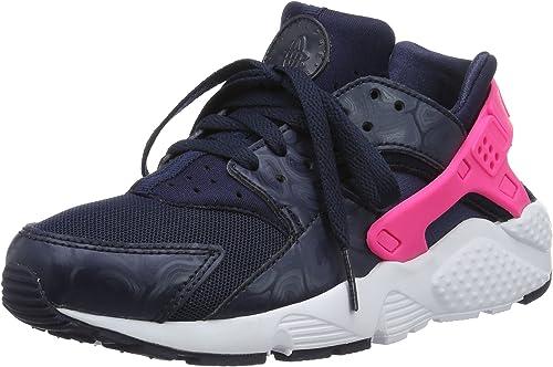 Schuhe NIKE HUARACHE Herren Damen Junior Sneaker Turnschuhe Laufschuhe