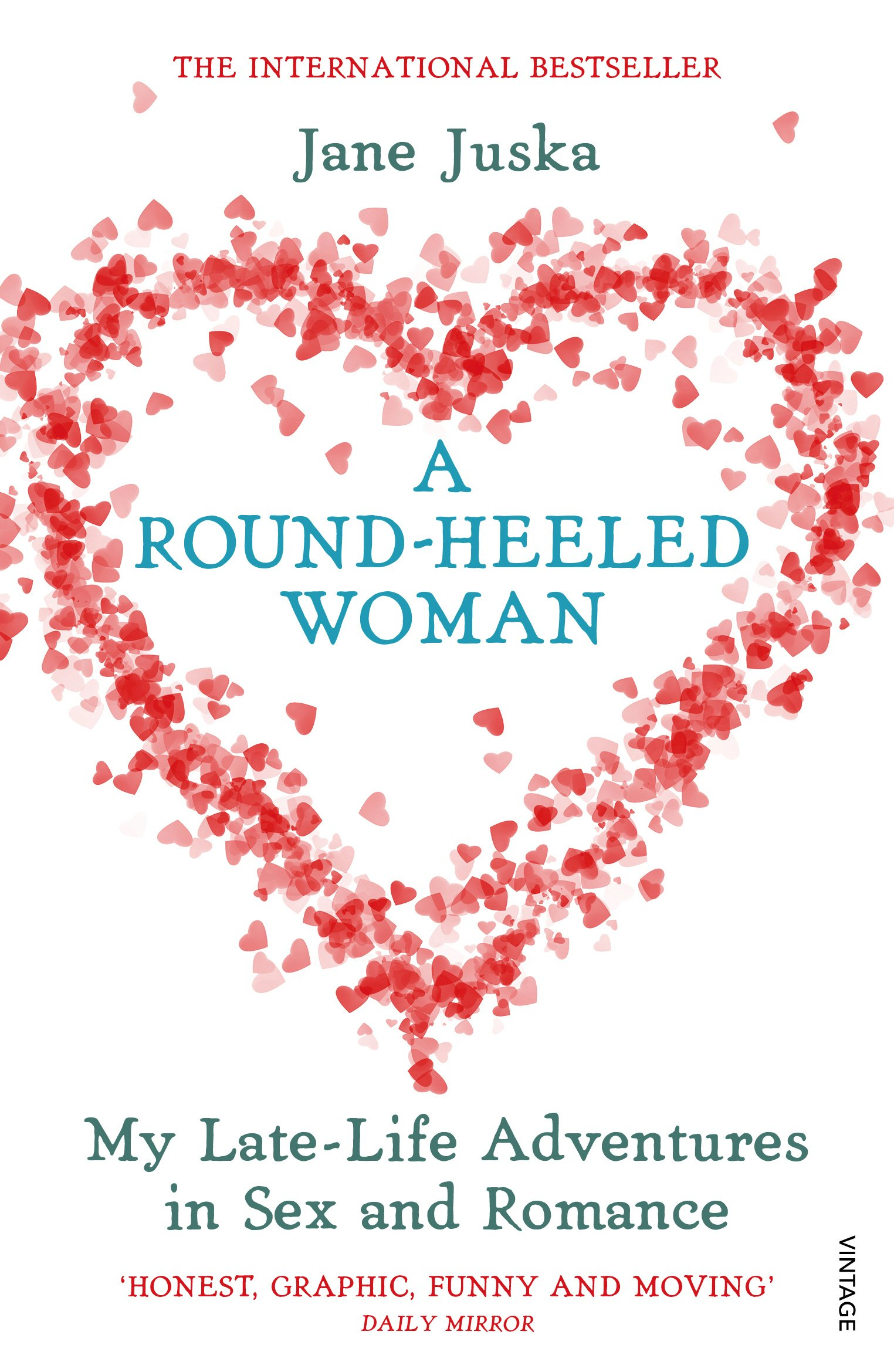 Adventure heeled in late life romance round sex woman