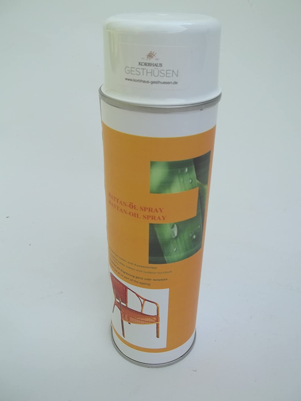 Rattanpflege,Rattanöl,Aufarbeit,Konservierung. Euro 31,80/L: Amazon ...