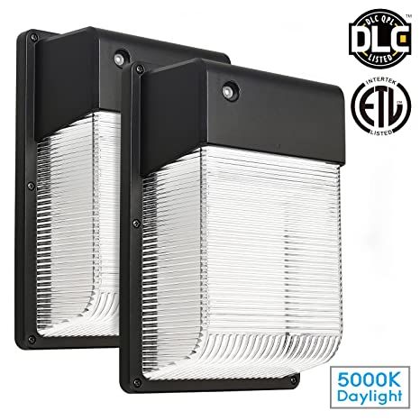 2 pack 16w dusk to dawn led wall pack photocell outdoor led wall 2 pack 16w dusk to dawn led wall pack photocell outdoor led wall mount aloadofball Choice Image