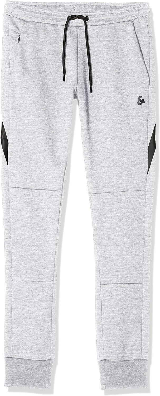 Jack /& Jones Junior Jungen Jjeholmen Sweat Pants Jr Sporthose