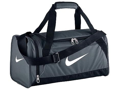 Nike Brasilia 6 Duffel X-Small - Bolsa Unisex