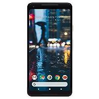 Deals on Google Pixel 2 XL Unlocked GSM 64GB