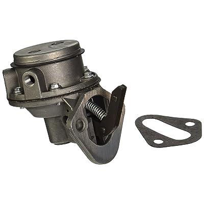 Airtex 4149 Fuel Pump: Automotive