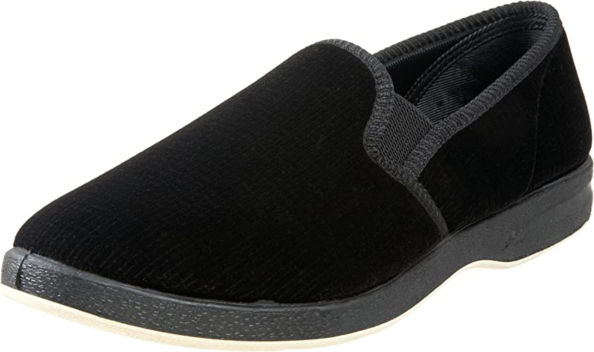 Amazon.com: Foamtreads - Zapatillas para hombre: Shoes