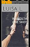 Raccolta One Shot
