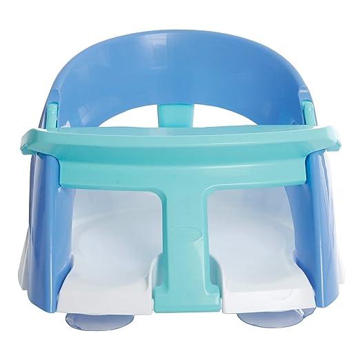 1 opinioni per Dreambaby Premium Bath Seat