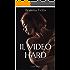 Il Video Hard: Gossip & Stars