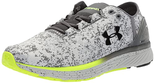 bdcbac173e3 Under Armour - Charged Bandit 3 Digi Hombres  Amazon.es  Zapatos y  complementos